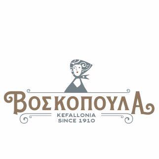 Voskopoula apo 1910 Confectionery