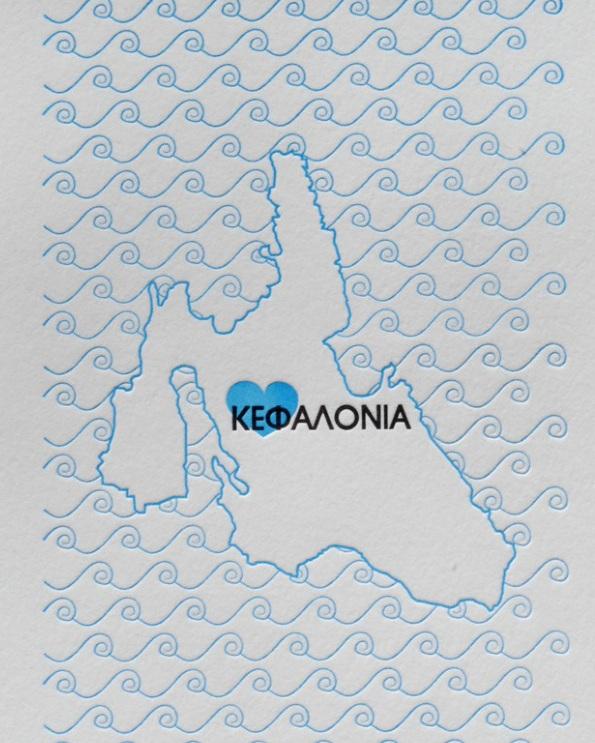 Zones - rates - Travel is charged in addition to the cost of your menu.Zone 1 = £10.00Ai Helis - Avithos - Domata - Kalligata - Kourkoumelata - Lakithra - Metaxata - MiniesSarlata - SvoronataZone 2 = £12.50Argostoli - Karravados - Keramies - Klismata - Lassi - Pessada - SpartiaZone 3 = £14.50Davgata - Lourdas - Trapezaki - VlahactaZone 4 = £18.50Agia Efimia - Assos - Koroni - Katelios - Mounda SamiZone 5 = On RequestFiscardo - Lixouri - Poros - SkalaYour location not listed? Please contact me and I will be happy to provide a quote.