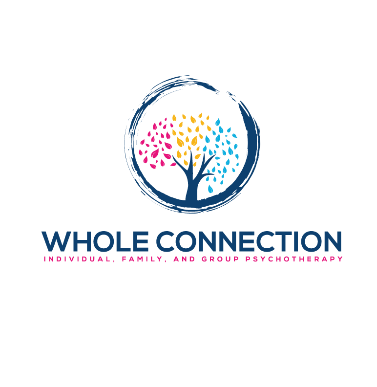 WholeConnection