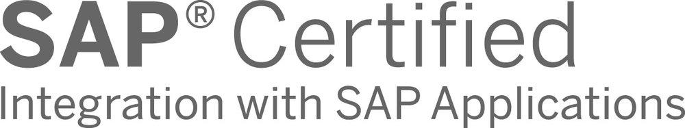 SAPCerti_Int_SAPAppli_CG10_R_pos - RGB.jpg
