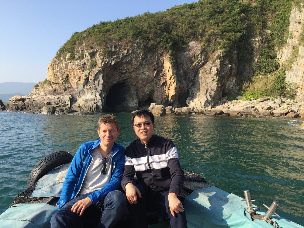 with Stefan 2.jpg