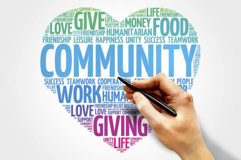 Local-Businesses-Giving-Back.jpg