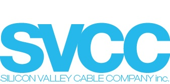 Silicon Valley Cable Company