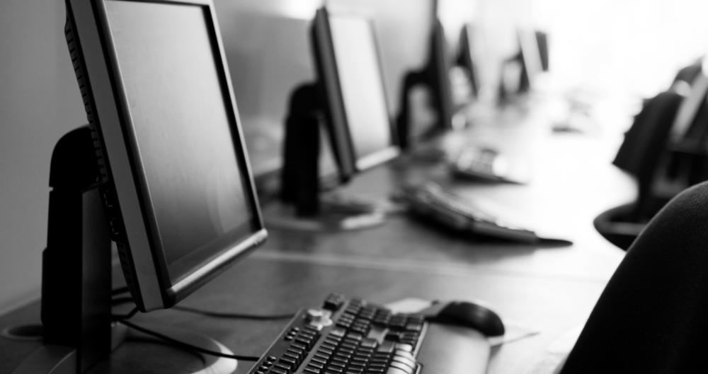 Software Updates & Plug-Ins   DOWNLOADS