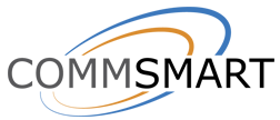 CommSmartLogo.png