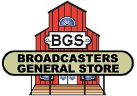 zna_broadcastersGeneralStore_updated.png