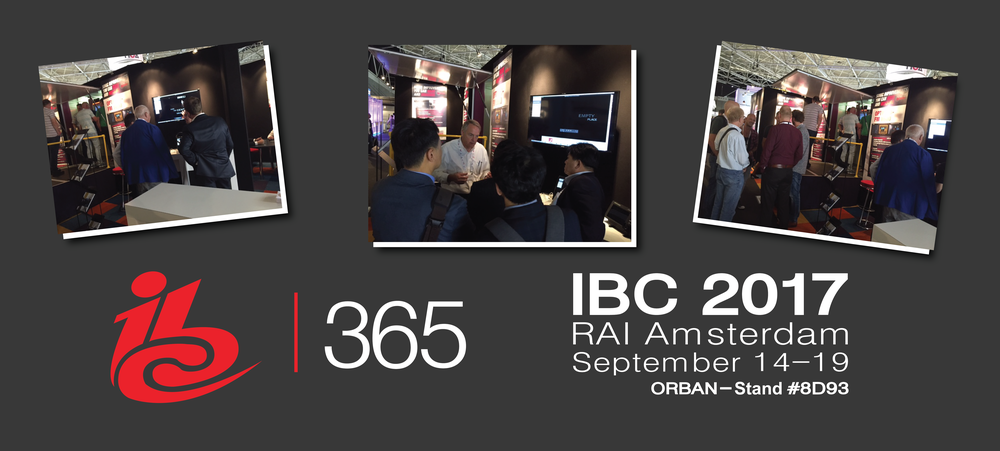 IBC Banner Europe.png