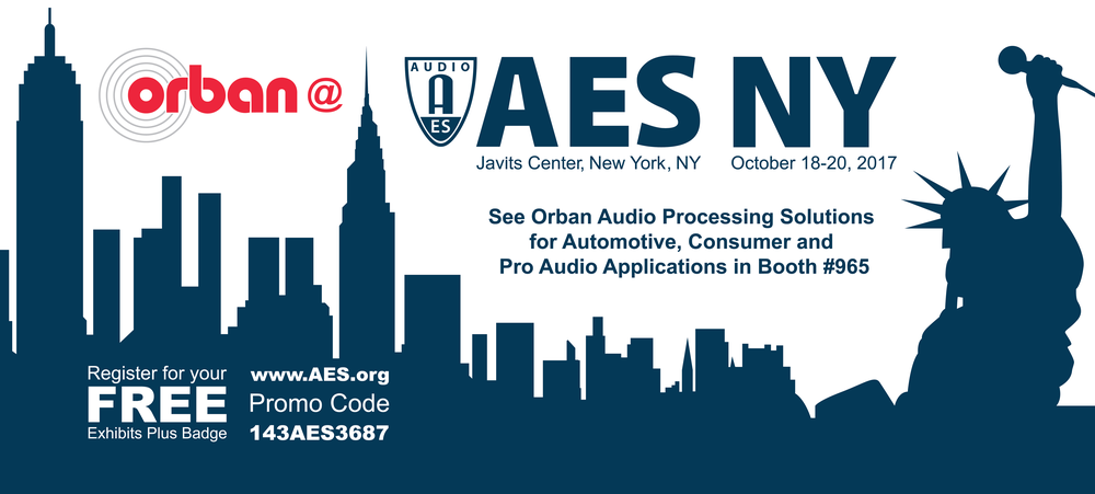 aes 2017 website banner v2.png