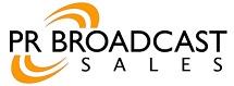 PR-broadcast-logo_Small.jpg