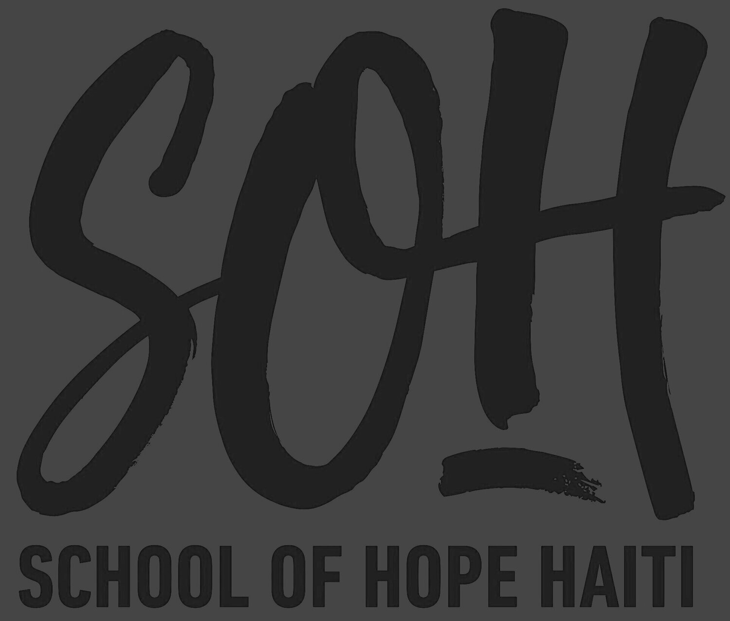 School of Hope - Haiti