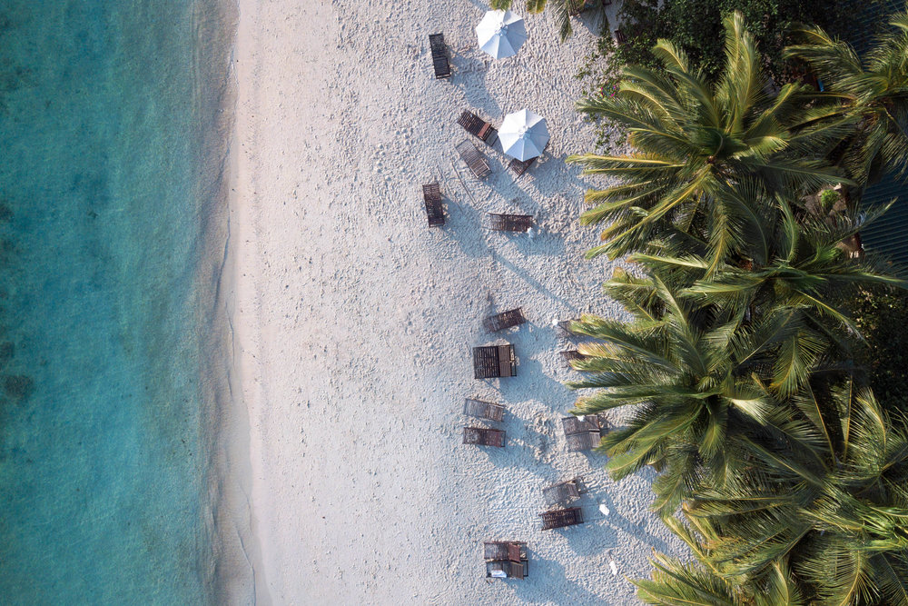tuna bay perhentian islands drone small.jpg