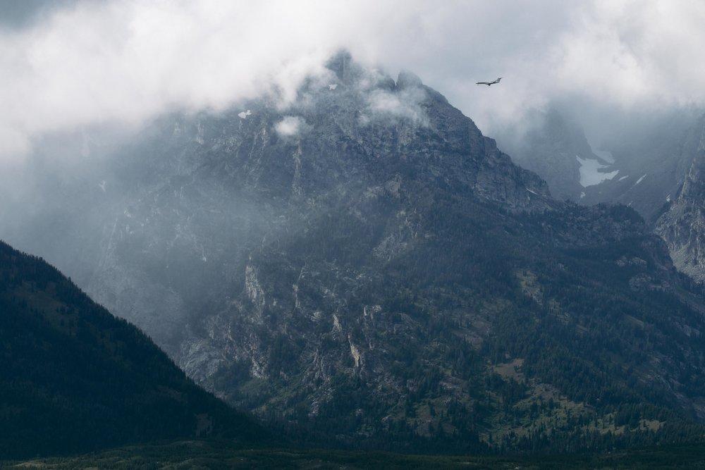Yellowstone 2018 VSCO james glacier-1.jpg