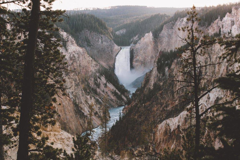 Yellowstone 2018 VSCO james glacier-24.jpg
