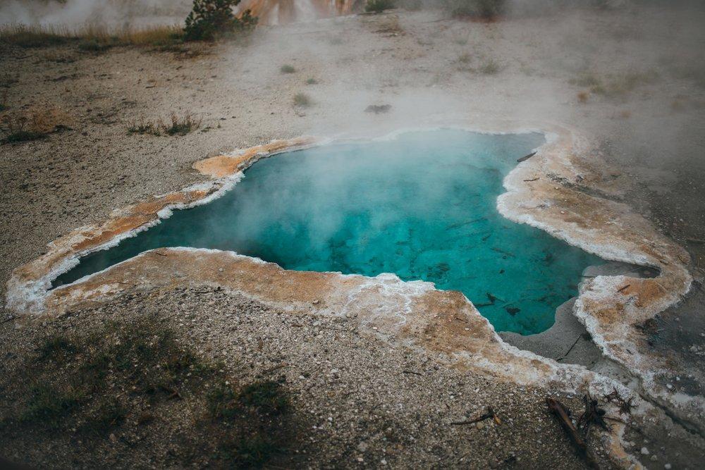 Yellowstone 2018 VSCO james glacier-34.jpg