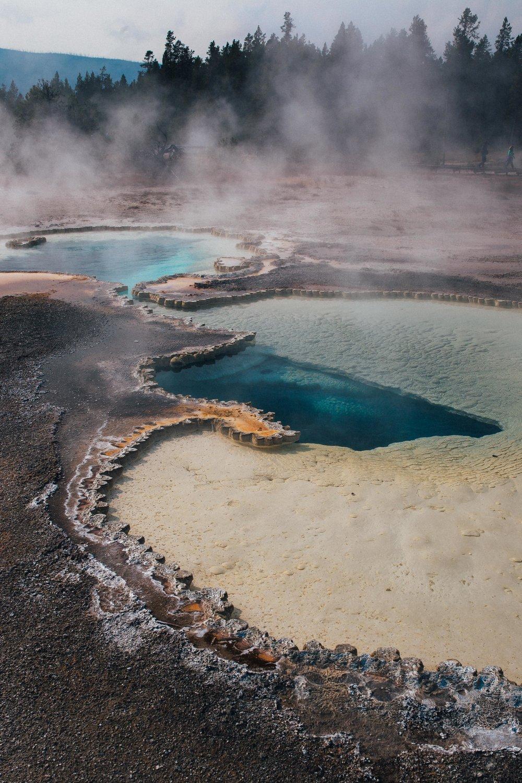 Yellowstone 2018 VSCO james glacier-37.jpg