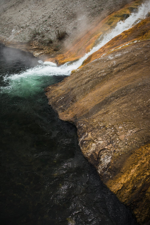 Yellowstone 2018 VSCO james glacier-12.jpg