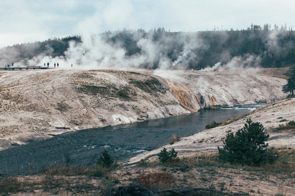 Yellowstone 2018 VSCO james glacier-35.jpg