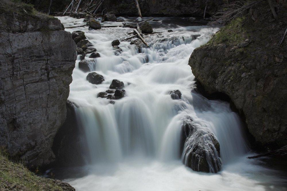 Yellowstone 2018 VSCO james glacier-13.jpg