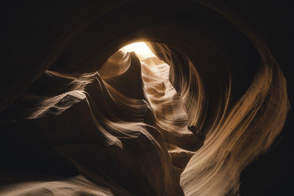 antelope canyon james glacier small.jpg