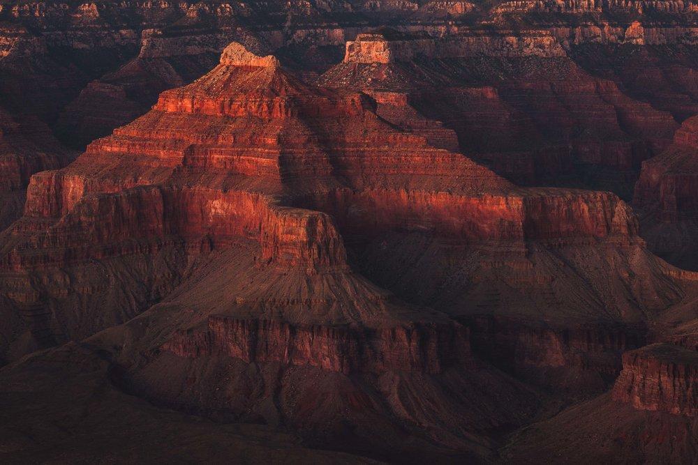 Arizona James Glacier web-8.jpg