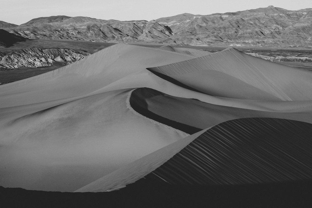 Death Valley James Glacier web-9.jpg