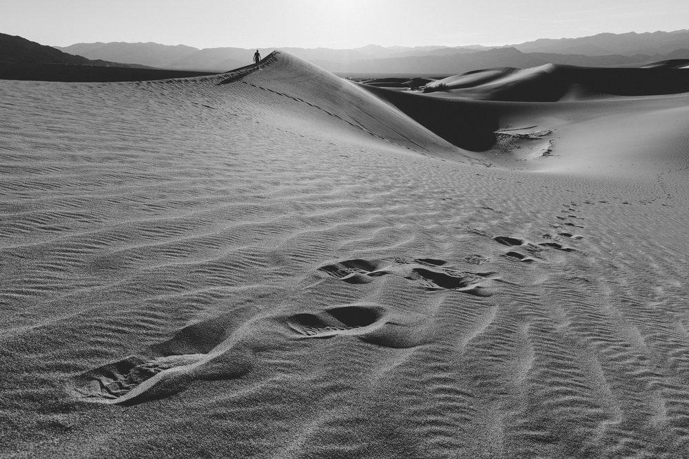 Death Valley James Glacier web-1-2.jpg