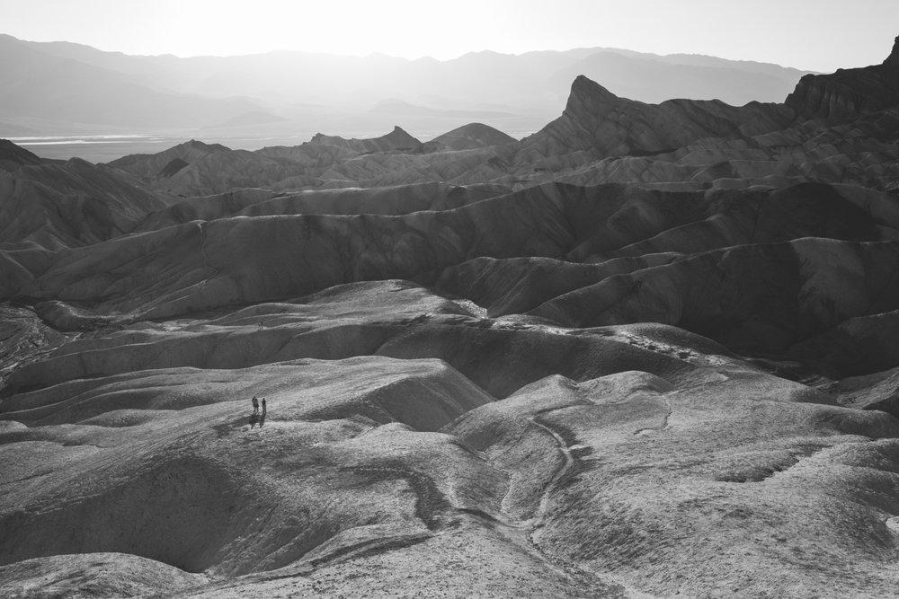 Death Valley James Glacier-1.jpg
