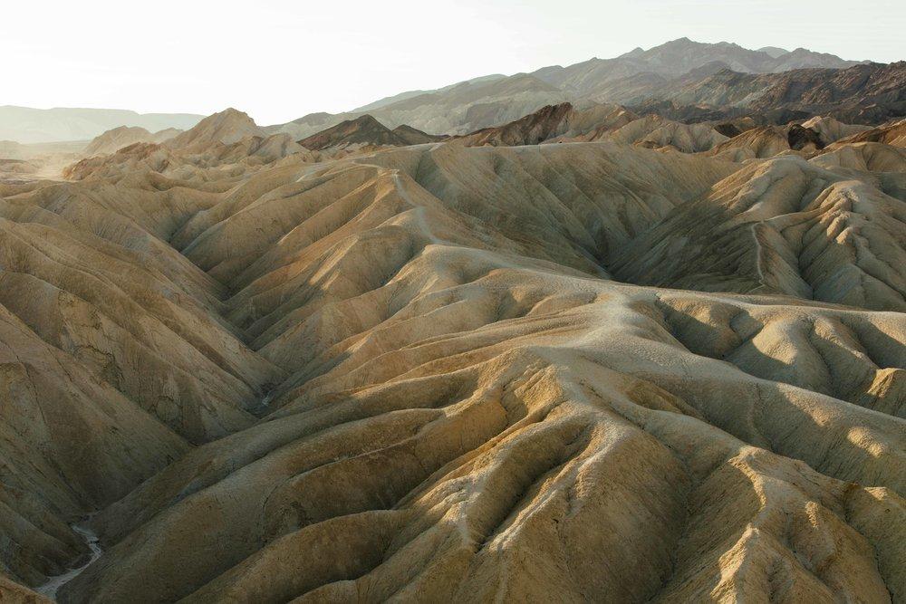 Death Valley James Glacier web-12.jpg