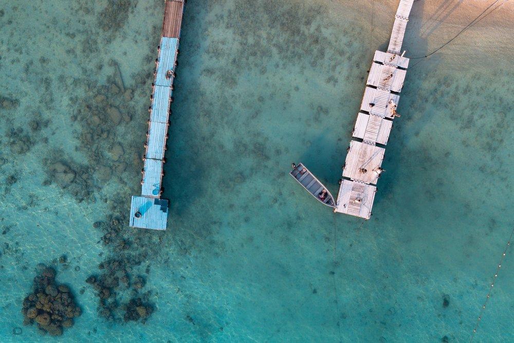 Perhentian Islands Photography James Glacier -3.jpg