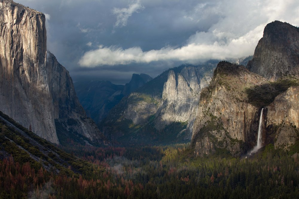 Yosemite james glacier photography-5.jpg