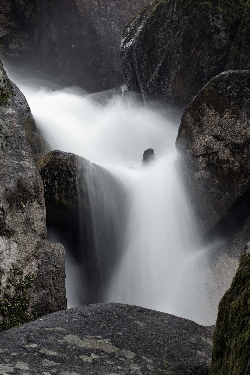 Yosemite james glacier photography-1.jpg