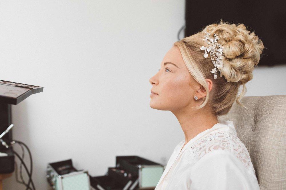 Matt & Chloe East Quay Wedding-17.jpg