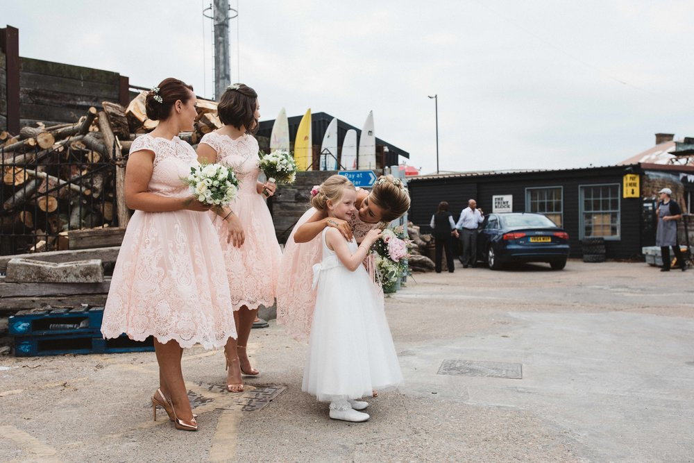 Matt & Chloe East Quay Wedding-37.jpg