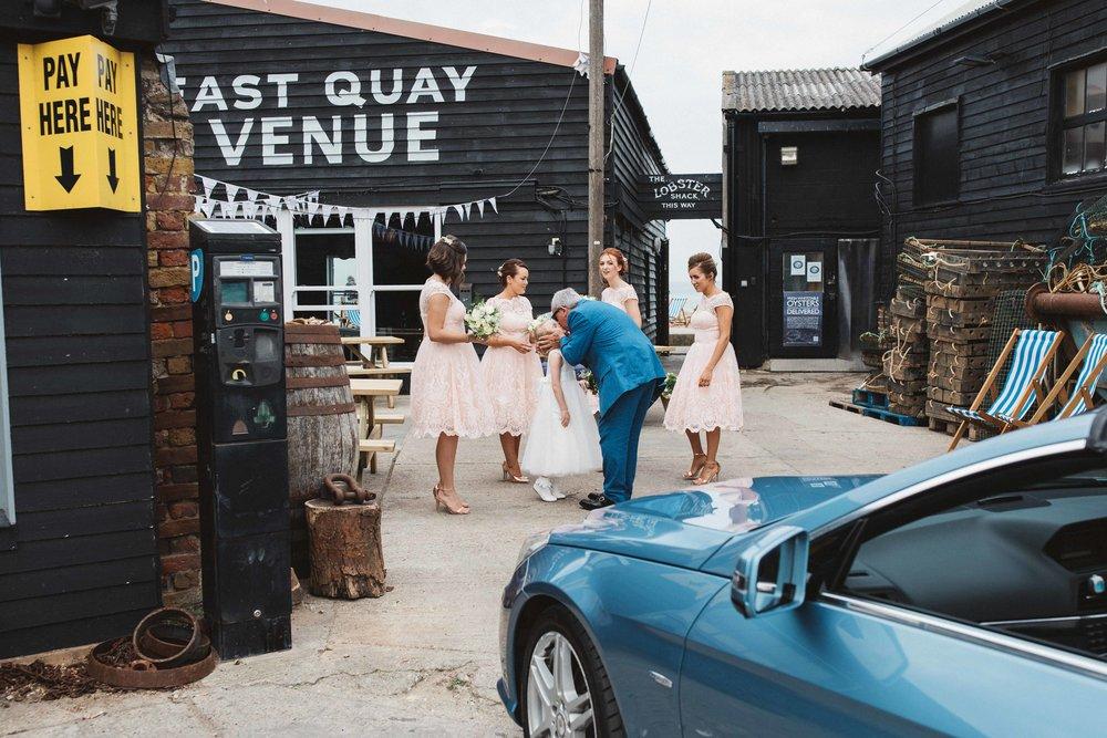 Matt & Chloe East Quay Wedding-40.jpg
