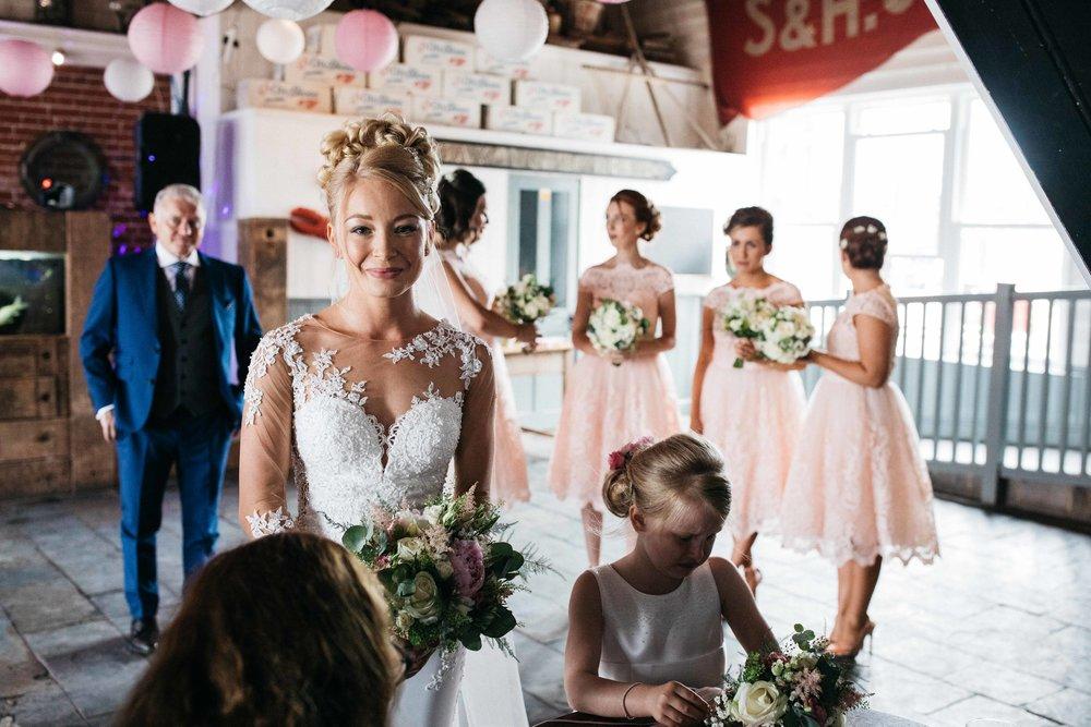 Matt & Chloe East Quay Wedding-45.jpg