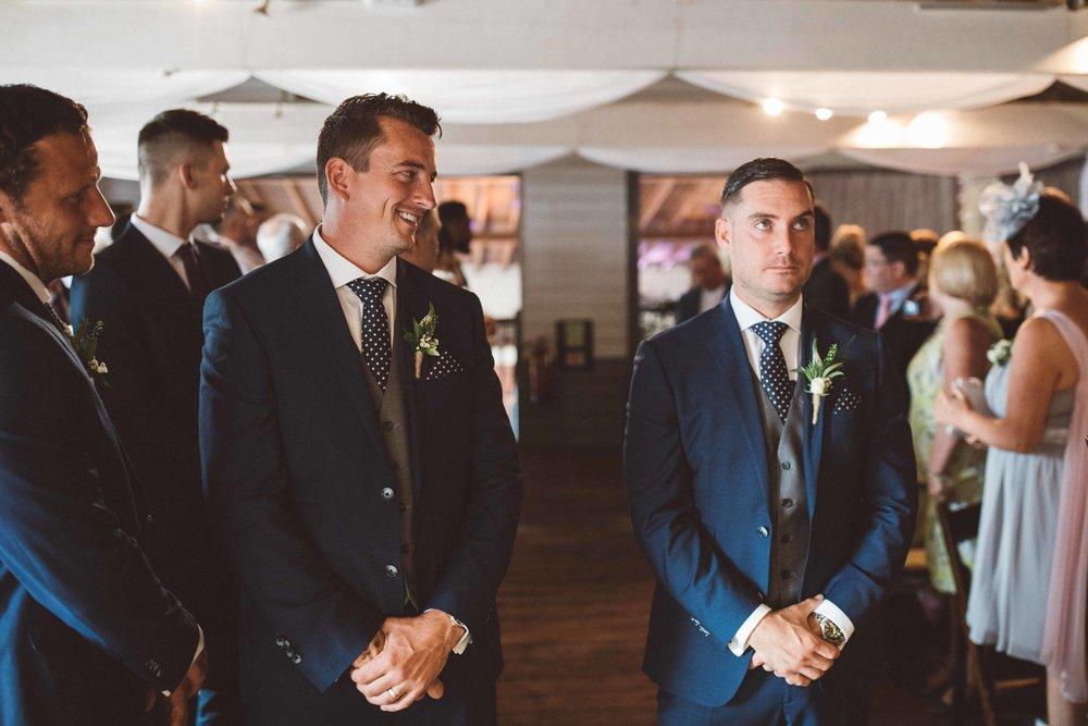 Matt & Chloe East Quay Wedding-47.jpg