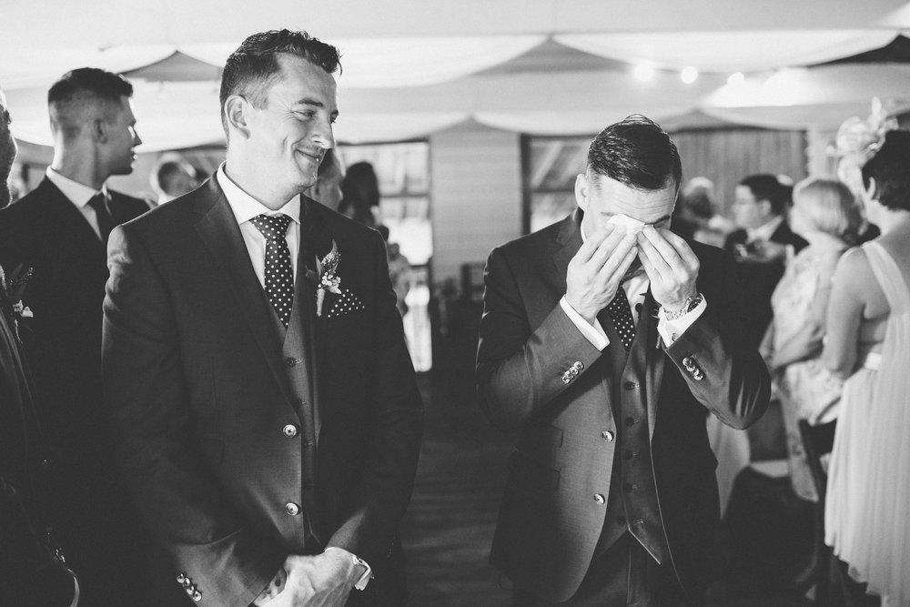 Matt & Chloe East Quay Wedding-48.jpg