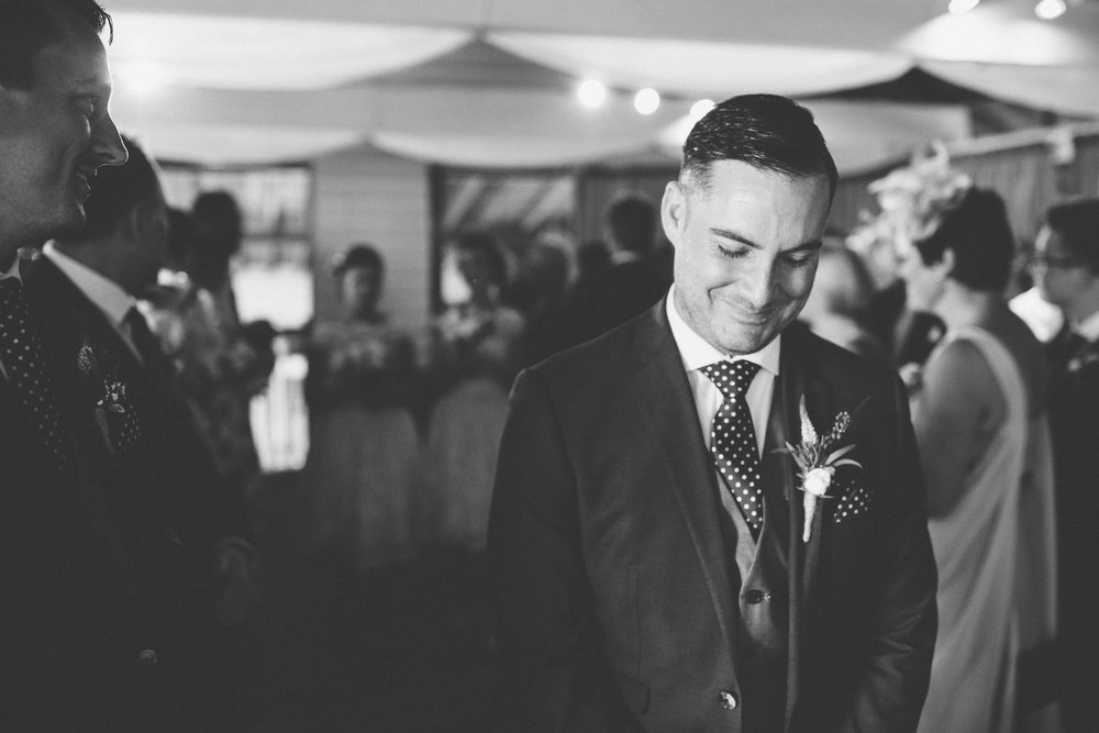 Matt & Chloe East Quay Wedding-49.jpg
