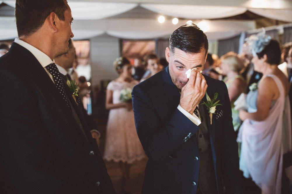 Matt & Chloe East Quay Wedding-50.jpg