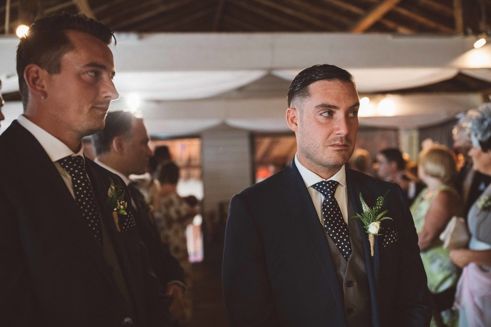 Matt & Chloe East Quay Wedding-51.jpg