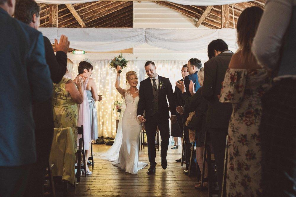 Matt & Chloe East Quay Wedding-64.jpg