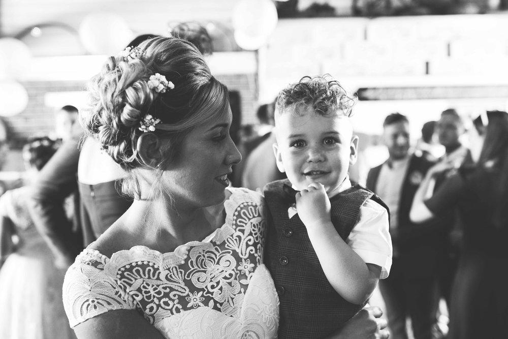 Matt & Chloe East Quay Wedding-71.jpg