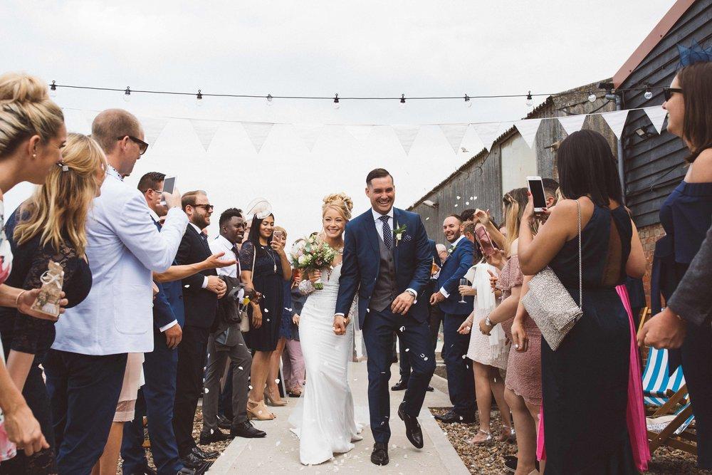 Matt & Chloe East Quay Wedding-74.jpg