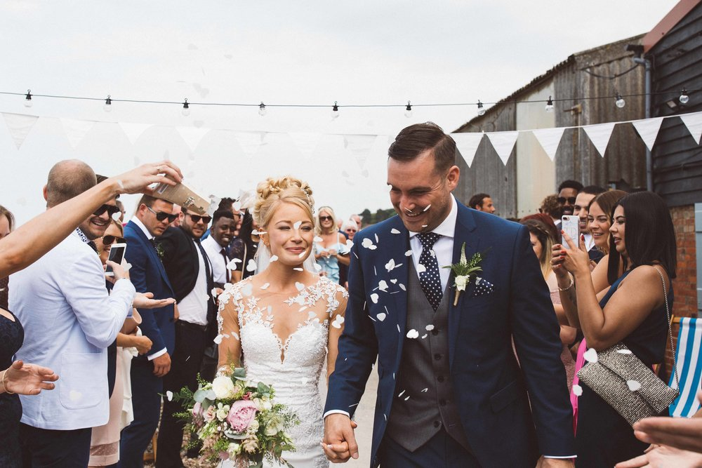 Matt & Chloe East Quay Wedding-75.jpg