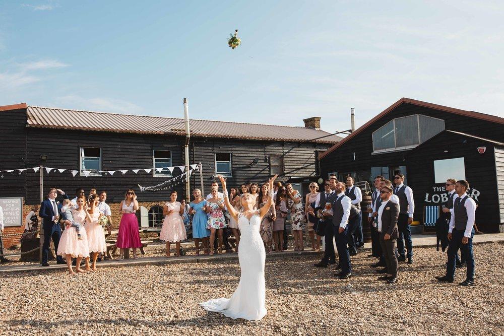 Matt & Chloe East Quay Wedding-99.jpg
