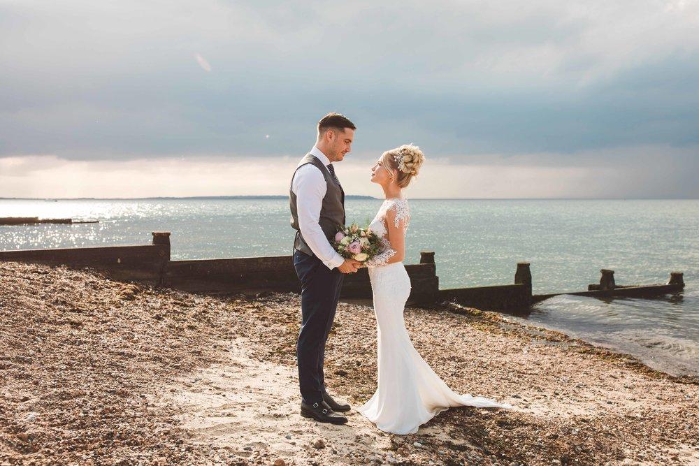 Matt & Chloe East Quay Wedding-102.jpg