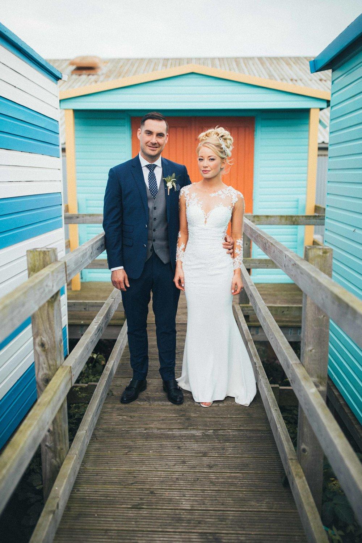 Matt & Chloe East Quay Wedding-104.jpg