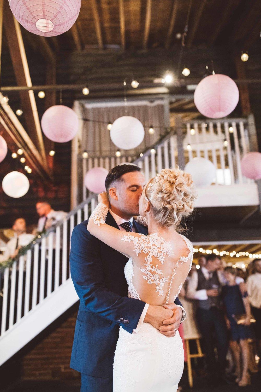 Matt & Chloe East Quay Wedding-112.jpg