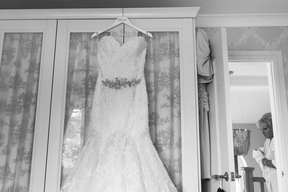 Sophie & Andy Hampton Court Palace Wedding (3 of 132).jpg