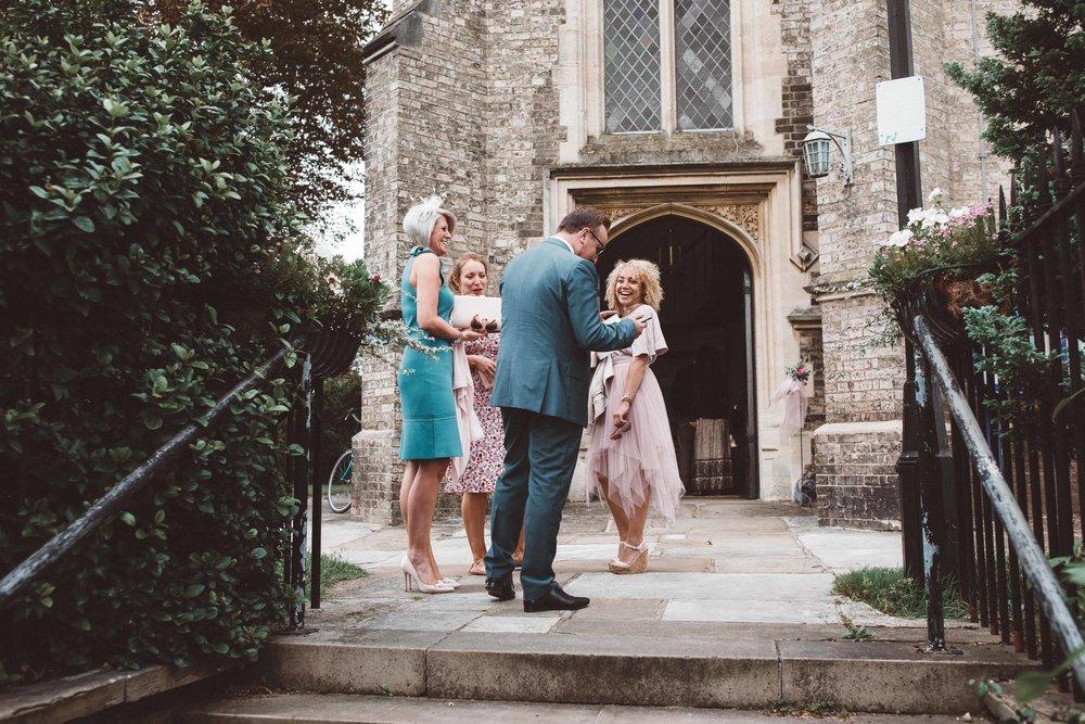 Sophie & Andy Hampton Court Palace Wedding (31 of 132).jpg